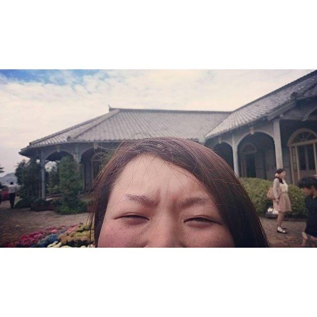 グラバー邸にて~ - from Instagram